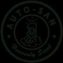 Auto San