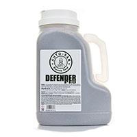 Defender Pro